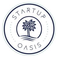 Startup Oasis Logo