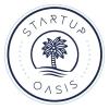 Startup Oasis