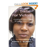 7 Traits to Victory