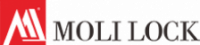 Moli Smart Technology Co.,Ltd Logo