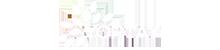 Company Logo For Guangzhou Yortay Fine Chemicals Co., Ltd.'