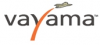 Logo for Vayama'