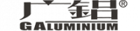 Galuminium Group Co., Ltd. Logo