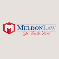 Meldon Law Logo