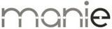 Logo for Manie & Co'
