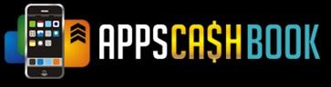 AppsCashBook.com'