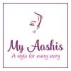 My Aashis