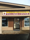 Massage in Liverpool NY'