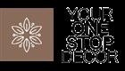 YourOneStopDecor.com Logo