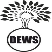 DewsEdu Logo