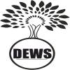 DewsEdu
