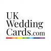 UK Wedding Cards