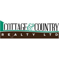 Cottage & Country Realty Ltd. Logo