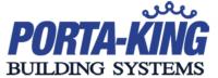 Porta-King Logo
