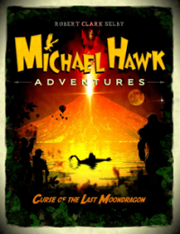 Michael Hawk Adventures
