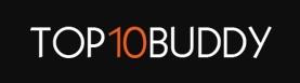 Company Logo For Top10Buddy'