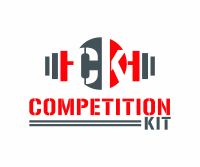 Competition Kit Logo