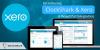 Integrate Xero with ClockShark'