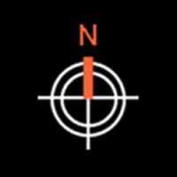 SEO Melbourne Logo