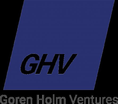 Goren Holm Ventures (GHV)'
