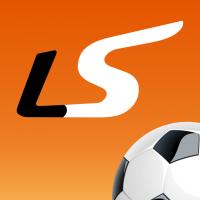 LiveScore Logo