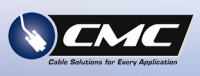 Carr Manufacturing Company, Inc. (CMC) Logo