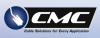 Carr Manufacturing Company, Inc. (CMC)