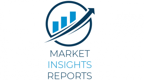 Company Logo For Market Insights Reports'
