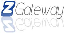 zGateway'