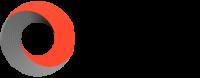 Clopton Capital Logo