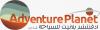 Adventure Planet Tourism LLC