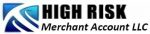 High Risk Merchant Account LLC Logo