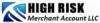 High Risk Merchant Account LLC