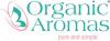 Organic Aromas