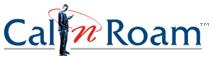 Logo for CallnRoam Inc'