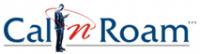 CallnRoam Inc Logo