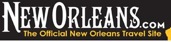 NewOrleans.com'