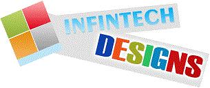 Infintech designs'