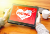 Online Dating Background Check'