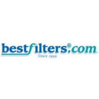 Bestfilters®.com, LLC Logo