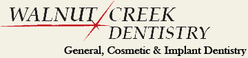 Walnut Creek Dentistry'