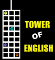 Tower Of English'