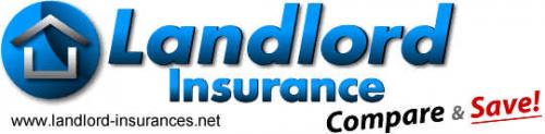 Landlord-Insurances.net'