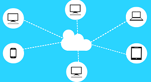 Cloud Unified Communications System Market'