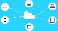 Cloud Unified Communications System Market