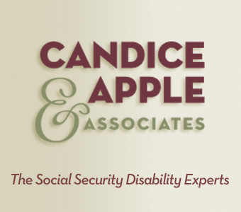 Candice Apple & Associates'