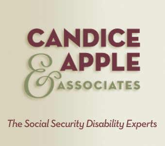 Candice Apple & Associates'