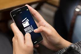 Global Mobile Payment Market will grow at CAGR of +20% by 20'