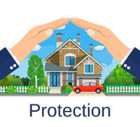 Global Home Insurance Market expected to reach at CAGR of +5