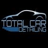Total Car Detailing